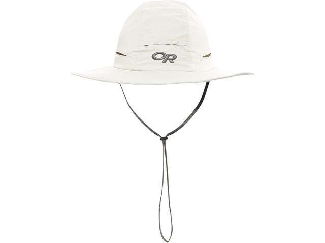 7938c45c3 Outdoor Research Sombriolet Sun Hat sand
